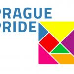 """El Orgullo LGTB de Praga celebra este año """"las formas del amor"""" con numerosas actividades"""