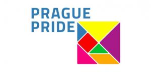 Orgullo Praga logo