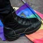 La Policía turca disuelve violentamente la Marcha del Orgullo Trans de Estambul, prohibida por el gobernador