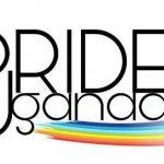 Cancelado el Orgullo LGTB de Uganda tras amenazar el Gobierno con detenciones masivas