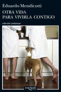 Otra vida para vivirla contigo (2013)