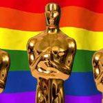 Las nominaciones a los Óscar de Hollywood 2016 en clave LGTB