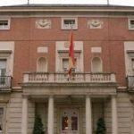 El nuevo Gobierno de Mariano Rajoy, en clave LGTB