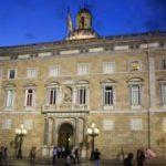 El Gobierno de la Generalitat aprueba el protocolo que desarrolla el deber de intervención de los funcionarios catalanes contra la LGTBfobia