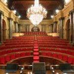 El PP se queda solo en su oposición a que el Parlamento catalán tramite una proposición de ley contra la homofobia