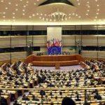 ILGA Europa revela cómo han votado los europarlamentarios en materia LGTB durante la pasada legislatura