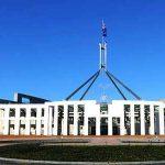El Parlamento de Australia aprueba el matrimonio igualitario