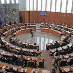 El Parlamento de Eslovenia aprueba el matrimonio igualitario