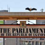 El Parlamento de Uganda aprueba la ley que controlará las ONG y permitirá disolver las asociaciones LGTB