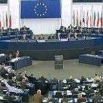 El Parlamento Europeo propone proteger la privacidad de las personas LGTB y condena las leyes homófobas de Uganda y Nigeria