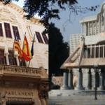 Baleares y Murcia aprueban avanzadas leyes contra la discriminación de las personas LGTBI