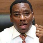 El gobernador de Dar es-Salam (Tanzania) llama a la población a denunciar a los sospechosos de homosexualidad: «Pisotean los valores de nuestras dos religiones, cristiana y musulmana»