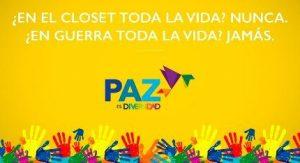 paz-es-diversidad-colombia