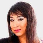 Agresión a una activista transexual en el metro de Nueva York… sin que nadie mueva un dedo por evitarla
