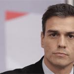 Decepcionante debut del PSOE de Pedro Sánchez en materia LGTB: el grupo socialista avala el convenio de adopción con Rusia