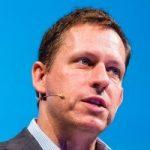 El multimillonario abiertamente gay Peter Thiel dona 1,25 millones de dólares a la campaña de Donald Trump