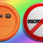 Una empresa de limpieza de Albacete rechaza a un chico trans: «No queremos maricones en mi empresa»