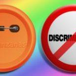 Un trabajador de una gasolinera de Castellón denuncia haber sido despedido después de que su gerente conociese su condición de hombre trans