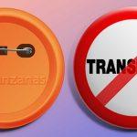 Este jueves, 18 de octubre, concentración de repulsa a una agresión contra una chica trans en Lavapiés