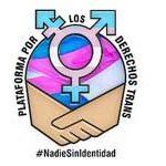 Denuncian el acceso del DiarioYa a informes internos de operaciones de reasignación de sexo en el Hospital La Paz