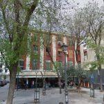 El barrio de Chueca contará con una Plaza de la Memoria Trans por acuerdo de Ahora Madrid, PSOE y Ciudadanos