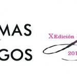 Los Premios «Plumas y Látigos» de la FELGTB llegan a su X aniversario impulsando una «Fila cero» para financiar importantes proyectos asociativos