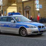 Alemania acaba con la discriminación de las personas trans, intersexuales y de género no binario en el acceso a la policía