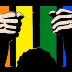 Detenidos y posteriormente liberados diez hombres en Tanzania por participar en una supuesta «boda gay»