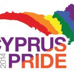 Chipre celebra el primer Orgullo LGTB de su historia con un éxito rotundo de participación