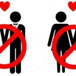 Los ciudadanos de Taiwán votan mayoritariamente en contra del matrimonio entre personas del mismo sexo