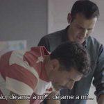 Nuevas campañas publicitarias que incluyen a parejas LGTB