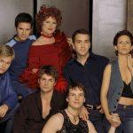 La cadena estadounidense Bravo está trabajando en una nueva versión de «Queer As Folk»