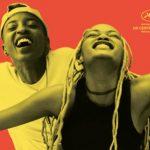 La justicia keniana levanta temporalmente el veto sobre la película «Rafiki», una historia de amor entre dos mujeres, para que pueda optar a los Óscar