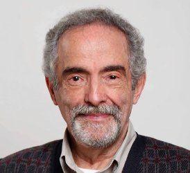 Ramon Arreal