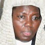 La presidenta del Parlamento de Uganda anima a reintroducir la infame ley homófoba que el Constitucional anuló por defecto de forma