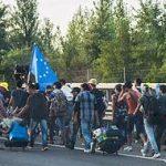 Cinco refugiados son realojados tras sufrir ataques homófobos en un centro de acogida de Ámsterdam