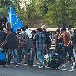 Berlín: la falta de fondos expone a los refugiados LGTB a vivir en la calle