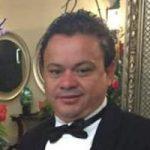 Asesinado el activista LGTB hondureño René Martínez