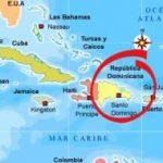 República Dominicana: dos amigos que charlaban tranquilamente en la calle, detenidos al ser reconocidos como gays