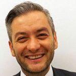 El exalcalde abiertamente gay Robert Biedroń funda un nuevo partido que se presentará a las elecciones europeas y a las generales en Polonia