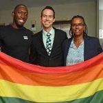 La Corte Suprema de Bermudas vuelve a declarar inconstitucional la prohibición del matrimonio igualitario