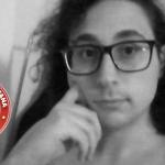La política sexual y el control de las vidas trans del PSOE