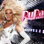 RuPaul pide disculpas por decir que «posiblemente» no dejaría participar en su reality a una mujer trans