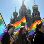 El Tribunal Europeo de Derechos Humanos condena a Rusia por la prohibición de las marchas del Orgullo LGTB de San Petersburgo de 2010 y 2011