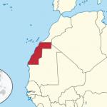Entidades LGTB apoyan la decisión de no admitir la solicitud de asilo de dos saharauis que dedicaron insultos homófobos al traductor de árabe
