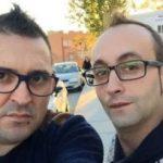 Un sacerdote de Écija prohíbe a un católico ser padrino de su sobrino por vivir en pareja con otro hombre