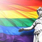San Marino aprueba una ley de uniones civiles abierta a las parejas del mismo sexo