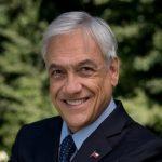 Sebastián Piñera se niega a cumplir el acuerdo sobre matrimonio igualitario firmado en 2016 entre el Estado chileno y el MOVILH ante la Comisión Interamericana de Derechos Humanos