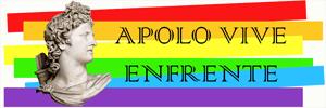 Apolo vive enfrente