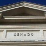 La mayoría absoluta del PP en el Senado tumba una moción que instaba a impulsar la igualdad y la visibilidad de las personas LGTBI en la escuela